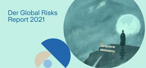 Die Welt muss aufwachen, um langfristige Risiken zu erkennen