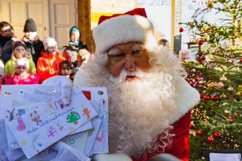 Post_Weihnachtsmann