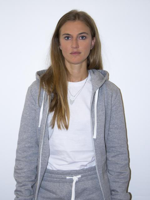 Danske Ingebeth skal tilbringe 100 dager i Himalaya for å se på tv-serier