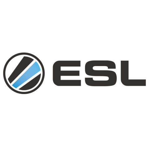 ESL Announces European Grassroots Initiative Expanding Path to Pro League for CS:GO