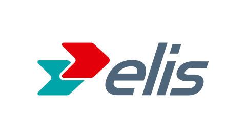 Berendsen byter namn till Elis