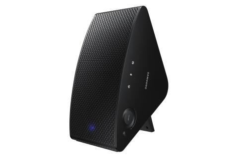 Samsungs Multiroom-system udvides med den nye højttaler M3