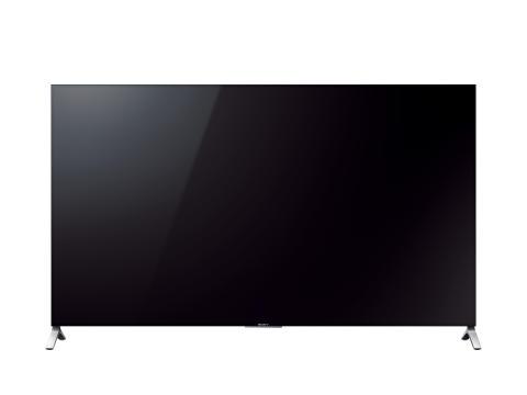 X91C product shots