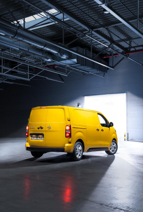 Opel-Vivaro-e-511691