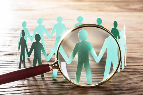 Cabi, Velliv Foreningen og SMVdanmark sætter fokus på godt arbejdsmiljø med to konferencer i november