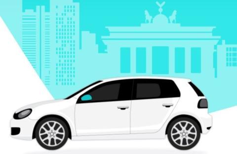 Berliner Technologiefirma EMIL Group erhält weiteres Millionen-Investment und fokussiert sich künftig darauf, Versicherer mit B2B Softwareangeboten zu unterstützen