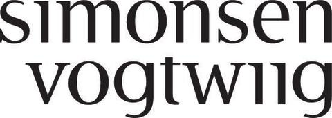Update from Simonsen Vogt Wiig law firm: What do EUs new data protection rules (GDPR) mean for businesses?