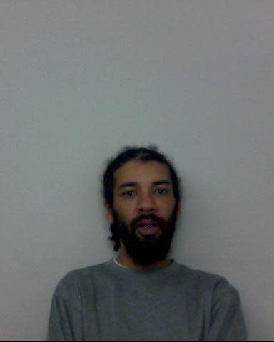 Man sentenced to prison for drugs and driving offences – Oxford