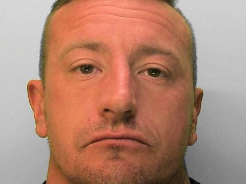 Man with links to Brighton and Hove given a life sentence