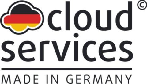 Entgelt und Rente AG beteiligt sich an Cloud Services Made in Germany