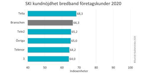 SKI bredband ranking foretagskunder 2020.png
