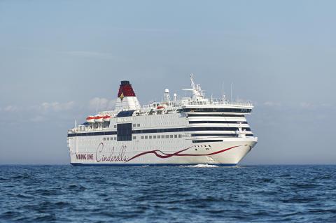 Viking Lines sommartrafik 2020: skärgårdskryssningar, Visby och sköna dagsturer
