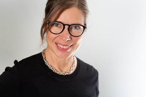Riksarkitekten – starkt dragplåster till mässan Nordic Property Expo