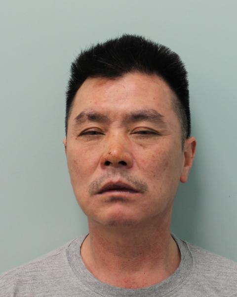Man jailed for murder in Waltham Forest