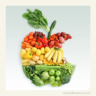 Research shows lowering cost barrier improves diet choices