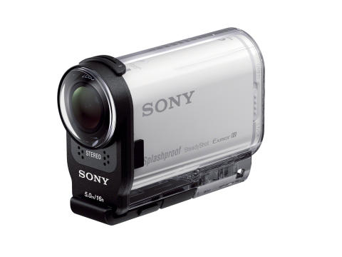 HDR-AS200V von Sony_3