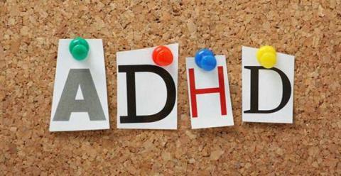 Intuniv (guanfacin) – Ny behandling för ADHD subventioneras för barn och ungdomar