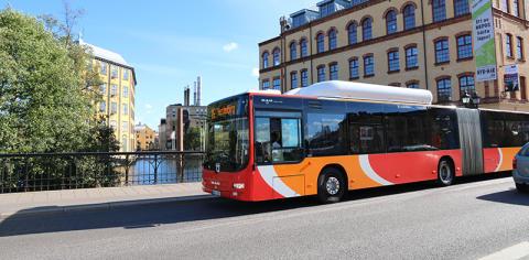 Linköping ska bli mer tillgängligt