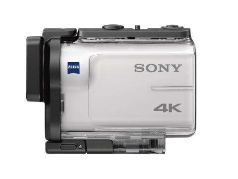 Sony_FDR-X3000R_16