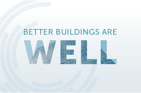 Vi tilbyr kunnskap for å inspirere til helsefremmende bygg