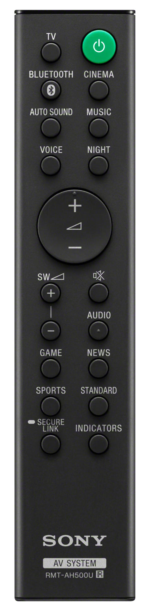 HT-S350_remote_AH500U-Large