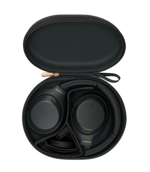 WH-1000XM4_B_with_case-Large