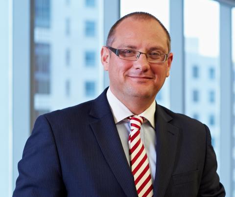 ALLIANZ MANAGEMENT CHANGE FOR NEW NORTH WEST & SCOTLAND TRADING REGION