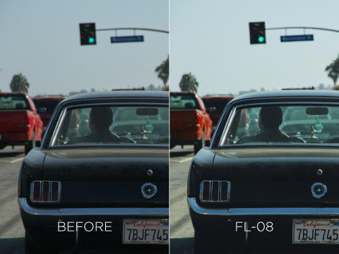 before_after_FL08