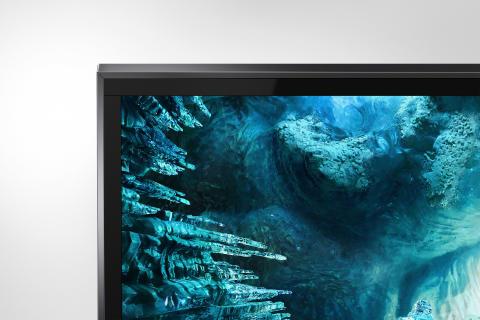 BRAVIA_85ZH8_8K HDR Full Array LED TV_10