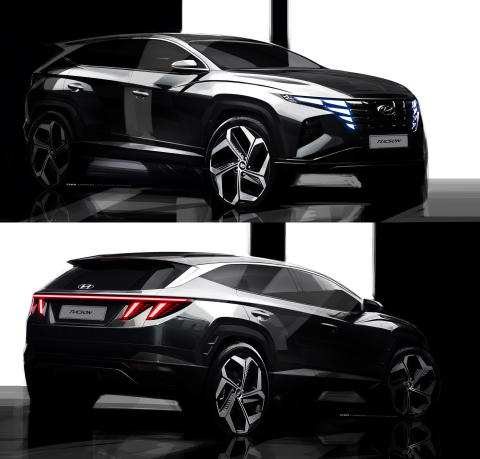 Hyundai Tucson_sketch_rendering (1)