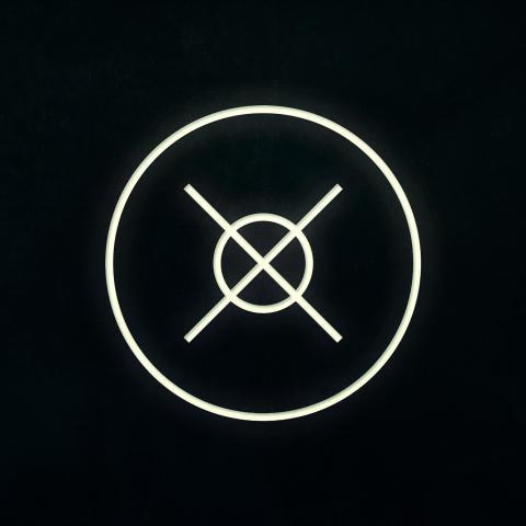 Massive Lights aktuell med ny EP