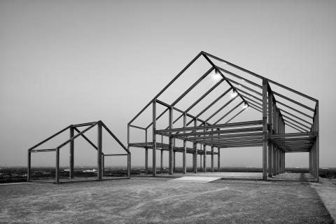 © Swen Bernitz, Germany, Shortlist, Professional competition, Architecture , 2020 Sony World Photography Awards (2)