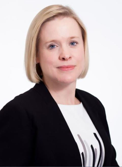 Allianz broker research reveals regulation poses biggest risk to UK SMEs
