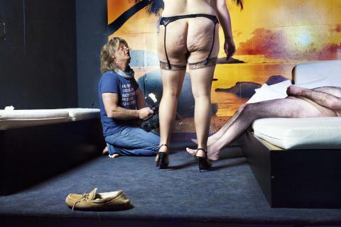 SWPA 2015 Liza-Van-der-Stock_Belgium_SHORTLISTED_People_PR