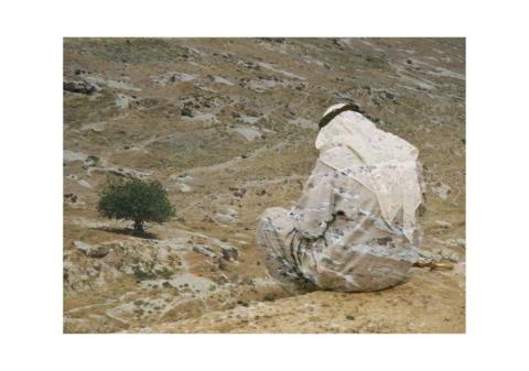Västbanken