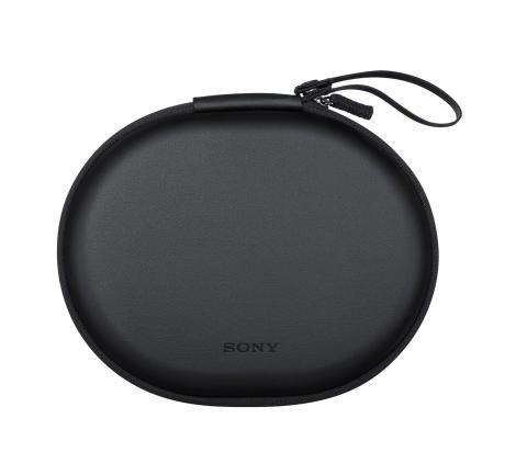 Sony_MDR-1000X_Schwarz_10