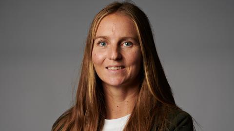 Ane Baun Nielsen er Cabis nye HR-ansvarlig og konsulent