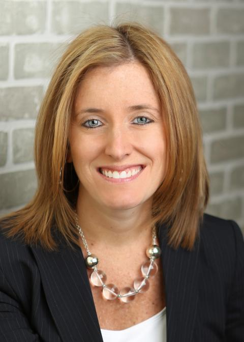 CWT Appoints Laura Watterson as Senior Vice President, Talent & Rewards
