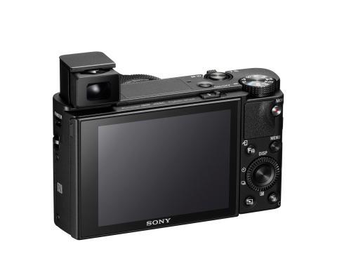 Sony_RX100VI_2