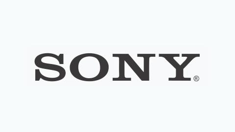 Sony predstavil novi seriji televizorjev 4K HDR