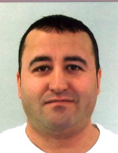 Appeal to trace man wanted in Albania -  Hektor Mahmutaj