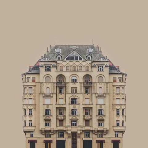 ZsoltHlinka_Hungary_Professional_Architecture_courtesy of SWPA 2017