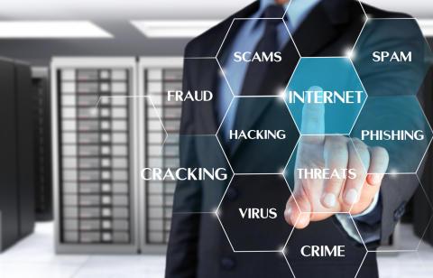 Gothaer bietet Cyberversicherung für KMU-Kunden über CyberDirekt an