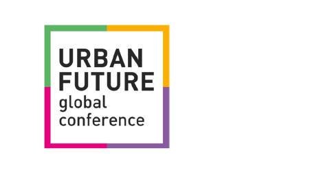 LINK arkitektur er partner på Europas største bærekraftkonferanse
