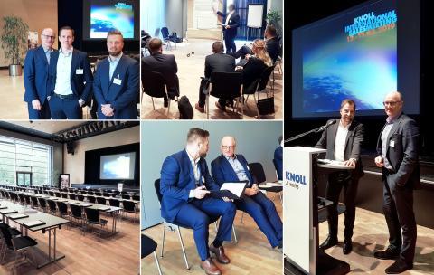Knoll_sales_meeting_2019
