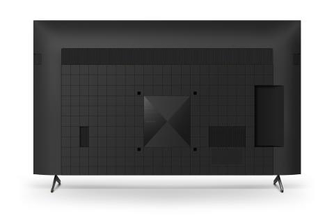 X90J_65 Zoll_von_Sony (4)