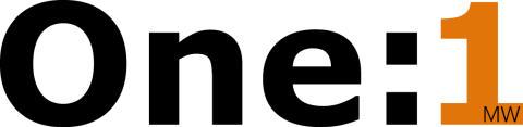 Koenigsee One1 logo