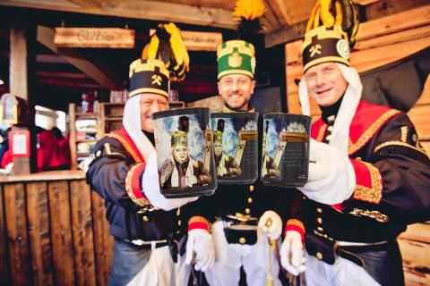 Christmarkt Freiberg-Tassenmotiv-2018_Foto_Silberstadt Freiberg_Ralf Menzel
