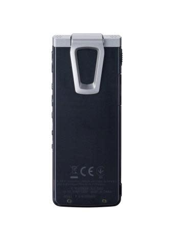 03_ICD-TX50_Rear_CE7