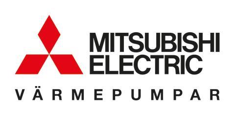 ME-Värmepumpar_Logo